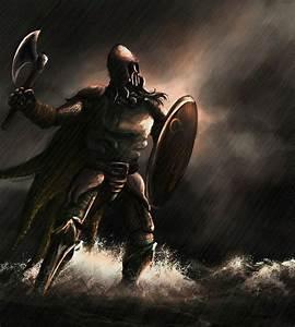 "Victarion Greyjoy ""The Iron Captain"" | GoT | Pinterest"