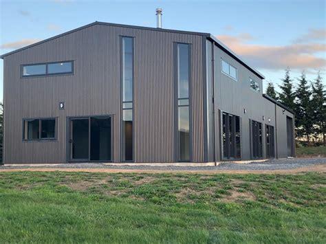 swetman shed house steel shed house buildings coresteel