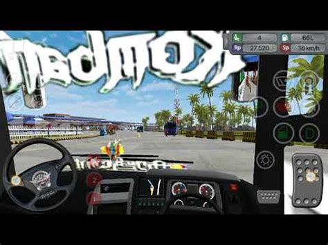 Now open bus simulator indonesia game(bussid) and goto mod. Komban Bus Skin Download For Bus Simulator : HEAVY BUS SIMULATOR: SKIN HEAVY BUS SIMULATOR ...