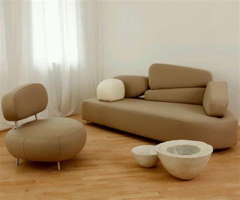 petit canapé d angle ikea 32 idées canapé moderne pour le salon archzine fr