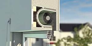 Rollladenkasten Dämmung Test : rollladenkasten d mmung kaufen bis 6 rabatt benz24 ~ Lizthompson.info Haus und Dekorationen