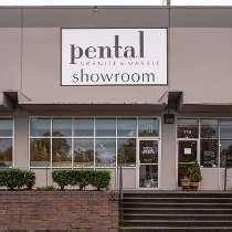 pental surfaces office photos glassdoor co in