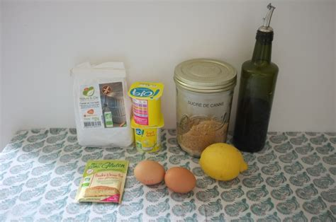 cuisiner les graines de sarrasin clem sans gluten