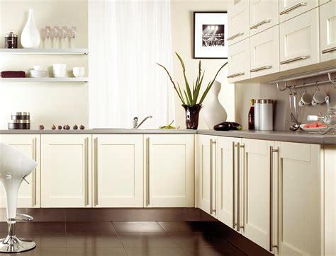 white kitchen furniture kitchen amazing kitchen design concepts modern ideas