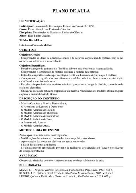 Plano De Aula Utfpr. Kitchen Remodel Cost Estimator Template. Project Front Page Design Online Template. Real Estate Hd Images Template. Sample Sign Up Sheet Template. Meeting Minute Template Excel Template. Egyptian Powerpoint Template. Sample Resume Bio Data Template. Sign In Sheets Template