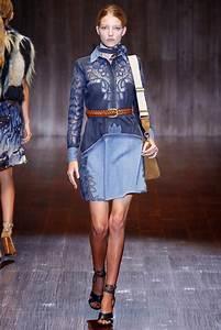Trends 2015 Sommer : fashion girls trend women collection 2015 summer gucci resortkollektion 2015 gucci 2015 ~ A.2002-acura-tl-radio.info Haus und Dekorationen