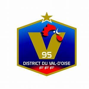 Castorama Val D Oise : district du val d 39 oise de football terre de jeu et d ~ Dailycaller-alerts.com Idées de Décoration