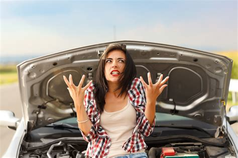 plano car insurance