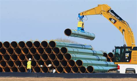 utilities  pass cost  pipeline construction   ratepayers mass high court rules