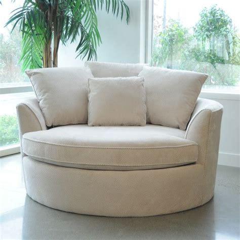 best 25 cuddle chair ideas on big chair