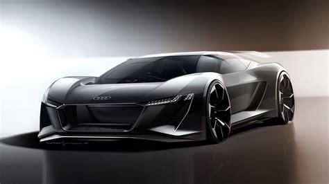 Audi-pb-18-e-tron-concept-car-4527