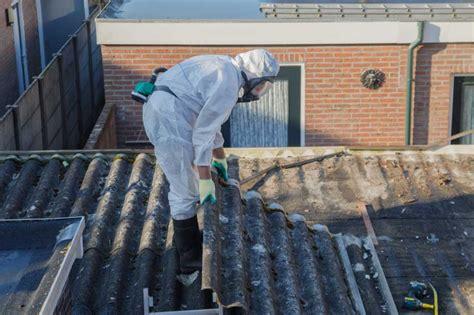 asbestos abatement st louis mo hillsdale demolition