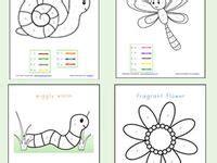 worksheets  school images worksheets