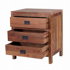 reclaimed wood bed set including bed and bedside tables With barnwood bedside table