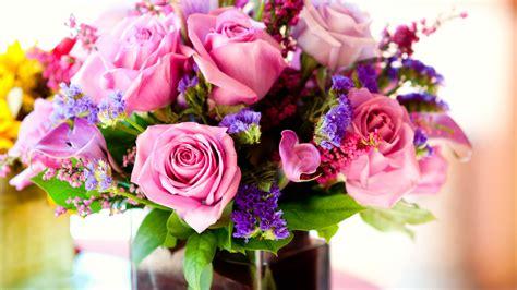 mazzi fiori foto mazzi di fiori bellissimi di34 pineglen