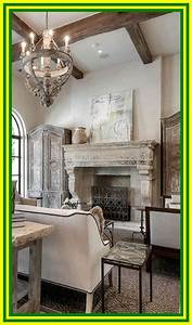 110, Reference, Of, Kitchen, French, Country, Tuscan, Decorating, In, 2020