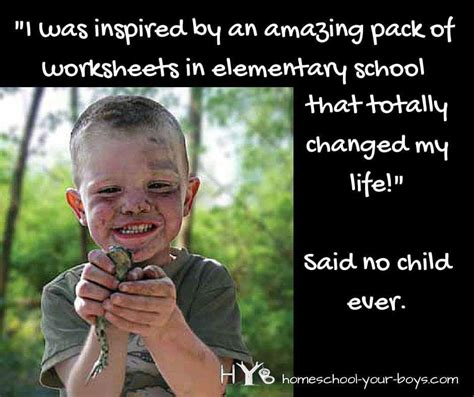 Homeschool Memes - 100 homeschool memes hifalutin homeschooler