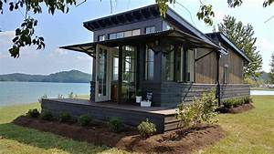 Amazing modular home builder: clayton homes making inroads ...