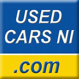 Used Cars NI Amazoncouk Appstore for Android