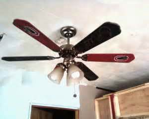 s m c s parent company new name vintage ceiling fans