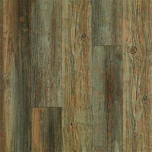 Pergo XP Weatherdale Pine 10 mm Thick x 5-1/4 in Wide x