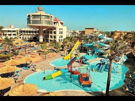 hotel sea gull beach resort egipt hurghada youtube
