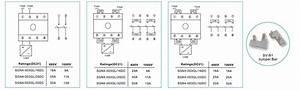 Saip  Saipwell Quick Offer Ip66 600v 16a Dc Isolator Switch