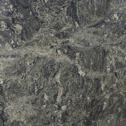 1000 images about granite on black granite