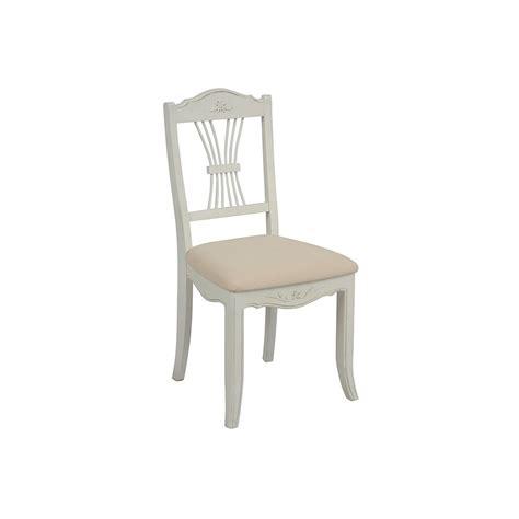 tissus pour chaise davaus chaise cuisine tissu avec des idées