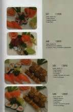 maison des d 233 lices 224 mulhouse carte menu et photos