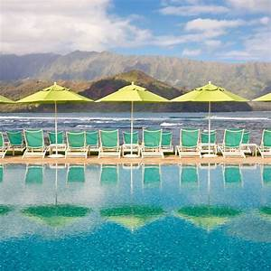 17 best images about travel hawaii kauai on pinterest With honeymoon resorts in hawaii