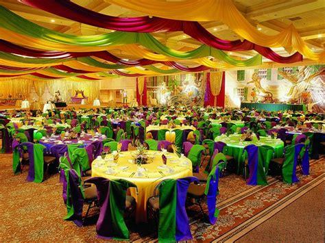 Mardi Gras Party Decorations  GraduaciÓn Ideas Mardi Gras