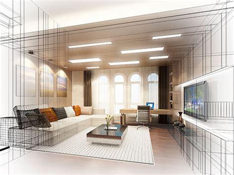 cuisine implantation formation decorateur decoratrice d 39 interieur à distance