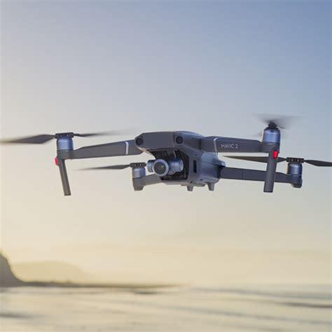 buy dji mavic  zoom drone  south africa outdoorphoto