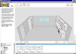 ikea planification cuisine ikea les logiciels de planification
