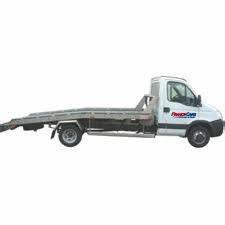 Camion Plateau Location : camion porte voiture permis b occasion brooks alma blog ~ Medecine-chirurgie-esthetiques.com Avis de Voitures