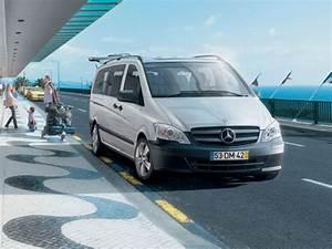 Mercedes Rave : mercedes rental munich mercedes vito traveliner luxury minivan ~ Gottalentnigeria.com Avis de Voitures