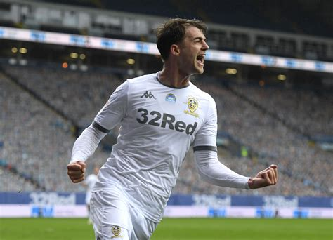 Crystal Palace v Leeds Utd (07.11.20)   freetipscout