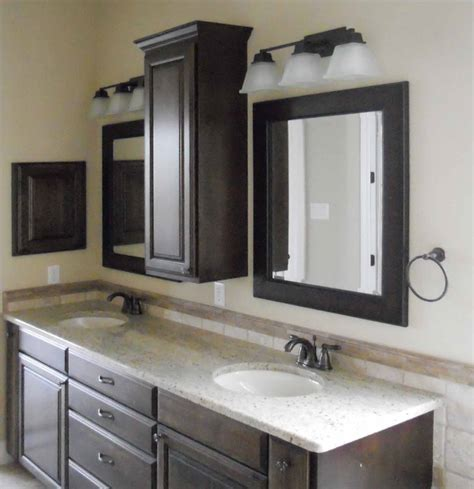 Counter Storage Cabinet by Countertop Shelves Bathroom Kitchen Cabinet Shelves