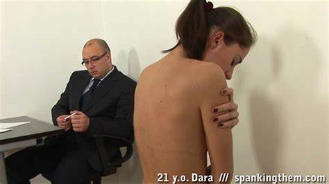 Corporeal Pigtailed Hot Zoui Auto Punishment Topless Student