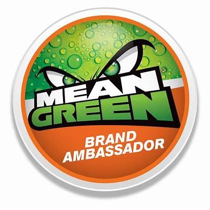 Mean Cleaner Ambassador Ml Ba Cleaning Option