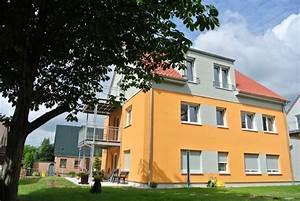 Qm Preis Eigentumswohnung : kochimmobilien eigentumswohnung a3 mit 81 qm halle rosengarten ahornweg 30a ~ Orissabook.com Haus und Dekorationen