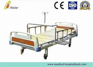 Abs One Shark Medical Hospital Patient Beds With Al