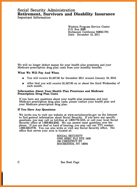 final payment letter  employee letters  sample