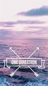 25+ best ideas about One Direction Wallpaper en Pinterest ...