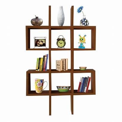 Shelf Unit Damro