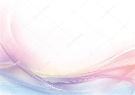 abstract pastel pink  white background stock photo