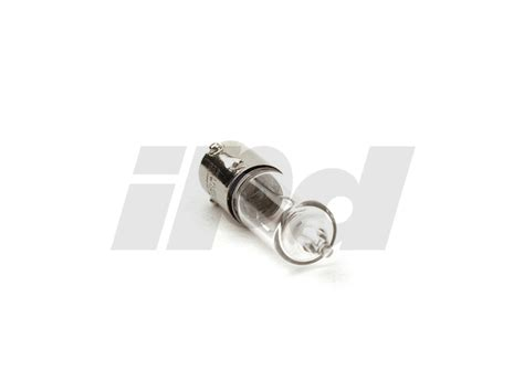 volvo rear fog lamp bulb xc