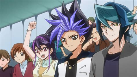 cooking jeux de cuisine yugioh arc v shay and lulu obsidian and yuto yu gi oh
