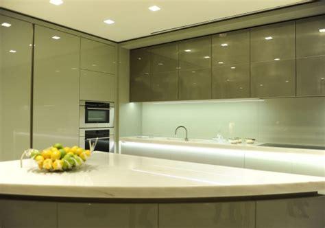 armani kitchen design armani casa gallery opening dezer armani casa gallery 1347